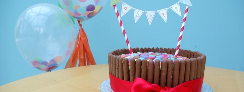 December birthday celebration tips
