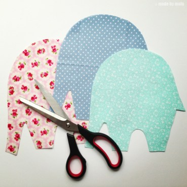 WIP-elephants-1