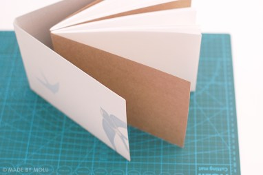 MbM_DIY-TUTORIAL_JOURNAL-COVERS-03
