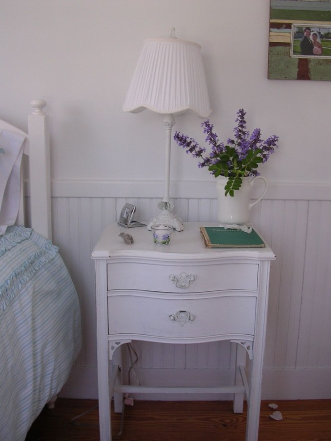 Fresh Bedroom Furniture Night Stands Decorating Ideas Contemporary Photo In Design