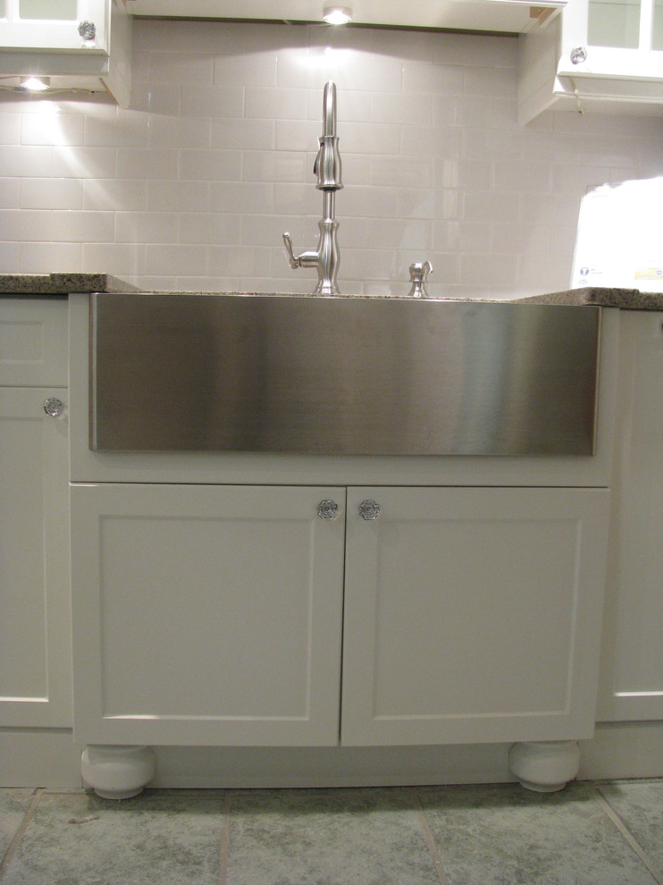 baroque kraus sinks in traditional toronto with stainless steel farmhouse sink next to stainless steel apron front sink alongside apron front sink and apron sink