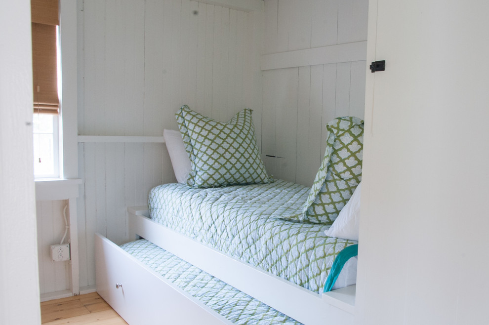 Sumptuous Trundle Bed Innovative Designs For Bedroom