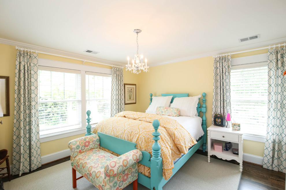 baroque bedspreads king in bedroom traditional with queen size trundle bed next to yellow walls alongside queen day bed and queen over queen bunk bed