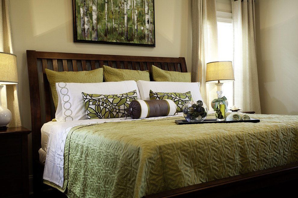 Bright Vera Wang Bedding Decorating For Bedroom Eclectic