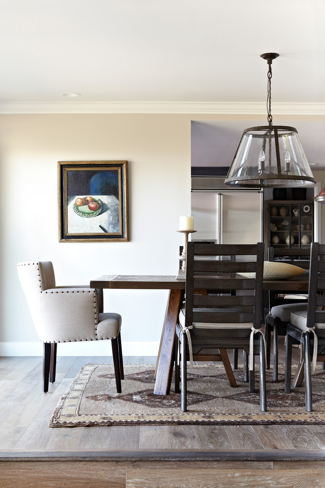 Beautiful papasan chair frame in Dining Room Traditional with Accent Chair Ideas  next to Narrow Dining Table  alongside Wooden House Design  and Modern Rustic