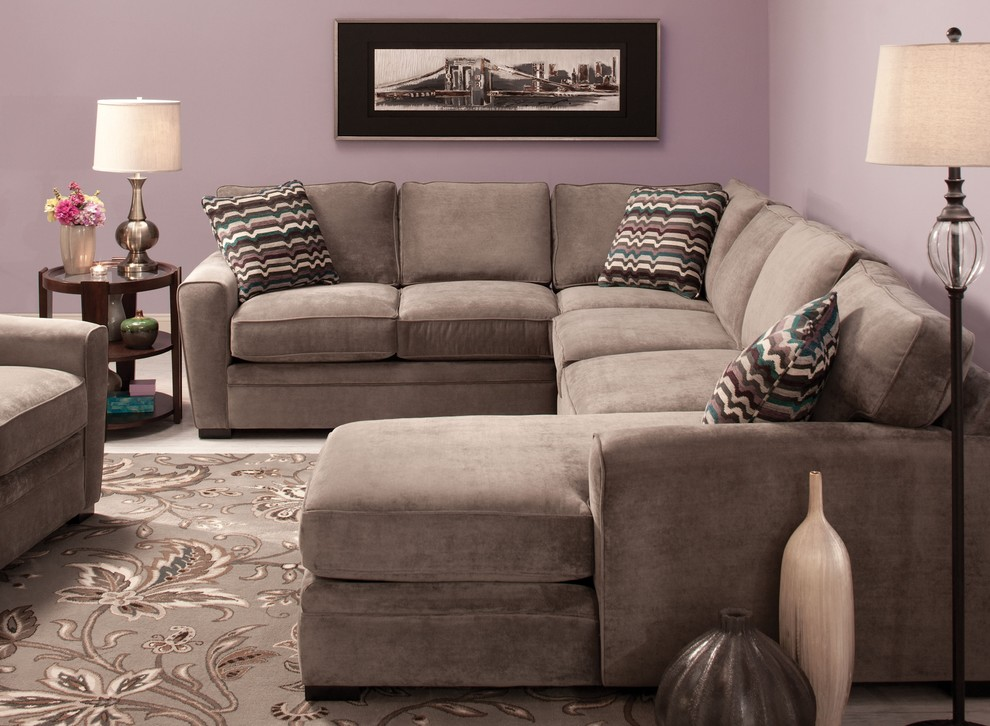 Raymour And Flanigan Sectional Sofas Centerfieldbar Com : raymour and flanigan chaise - Sectionals, Sofas & Couches