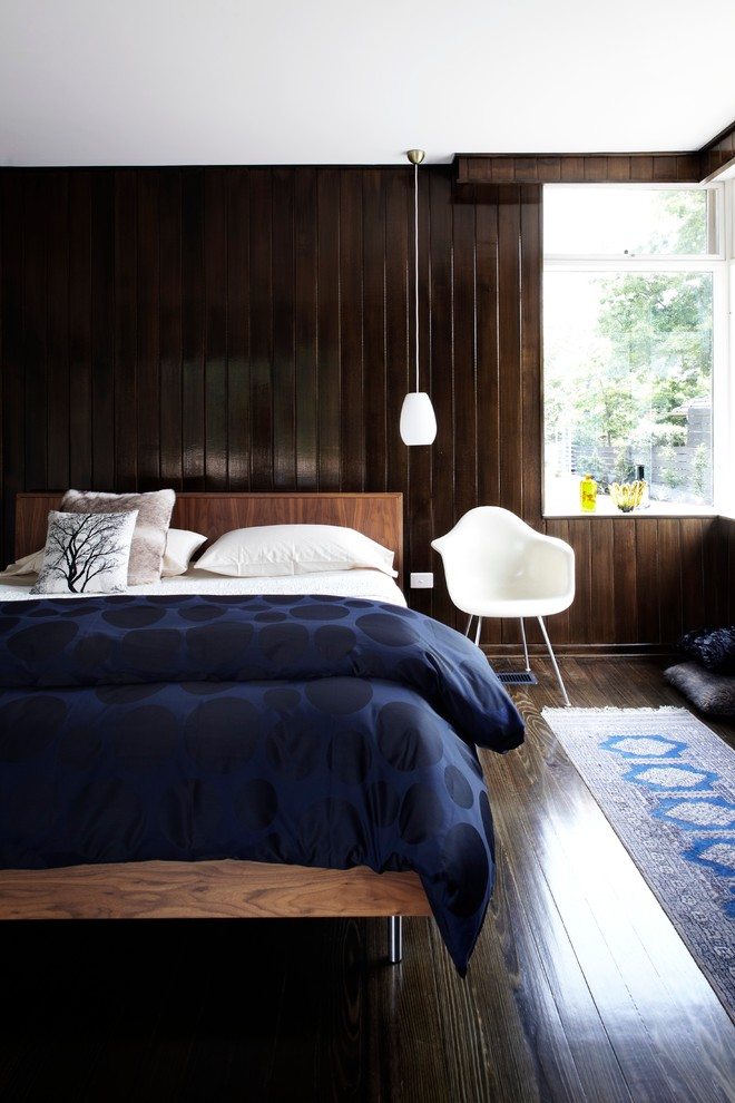 Innovative futon beds for sale in Bedroom Midcentury with Simple Backyard Designs  next to Simple House Design  alongside Master Bedroom Paint Ideas  and The Most Beautiful Houses
