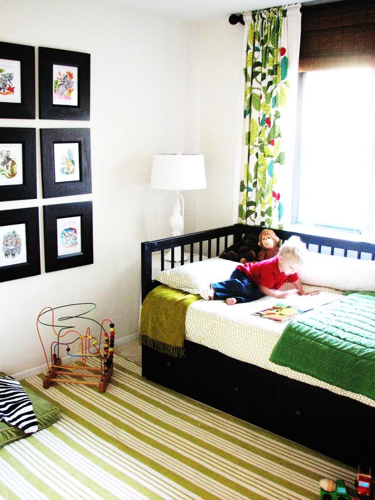 Splashy camo crib bedding in Kids Eclectic with Professional Office Decorating Ideas  next to Bed In Front Of Window  alongside Teenage Bedroom Ideas For Boys  and Funky Teen Bedrooms