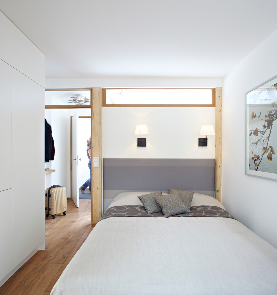 Sumptuous futon beds for sale in Bedroom Contemporary with Small Transom  next to Small Japanese Apartment Bedroom  alongside Redoing Bathroom  and Futon