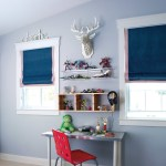 Window Covering Ideas Kelly Moore