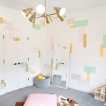 Teenage Girl Room Colors Popular Exterior Paint Colours