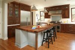home depot kitchen traditional with under cabinet lighting lid included