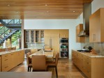 Images Of Granite Kitchen Contemporary with Countertops Napkins