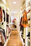 Modern Closet Systems Traditional with Organizers Los Angeles Cabinetry Professionals