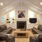 apartment sized sectional traditional dc metro with pillow top arm sofas and sectionals