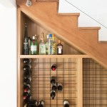 basement storage solutions wine cellar contemporary with underground modern and bar tools