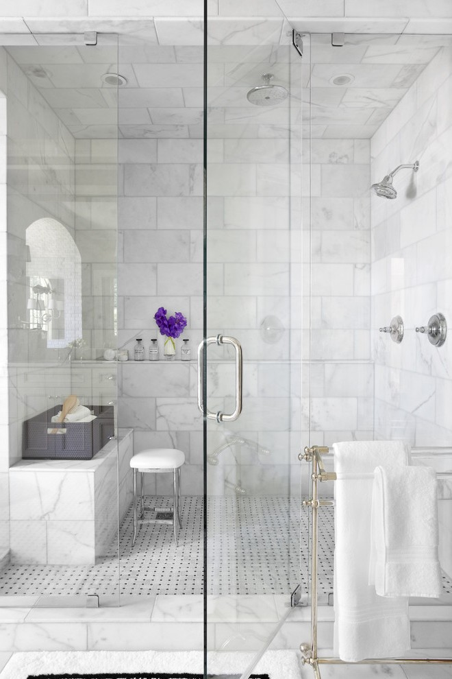 bathroom renovation costs contemporary with chandelier oval bathtubs