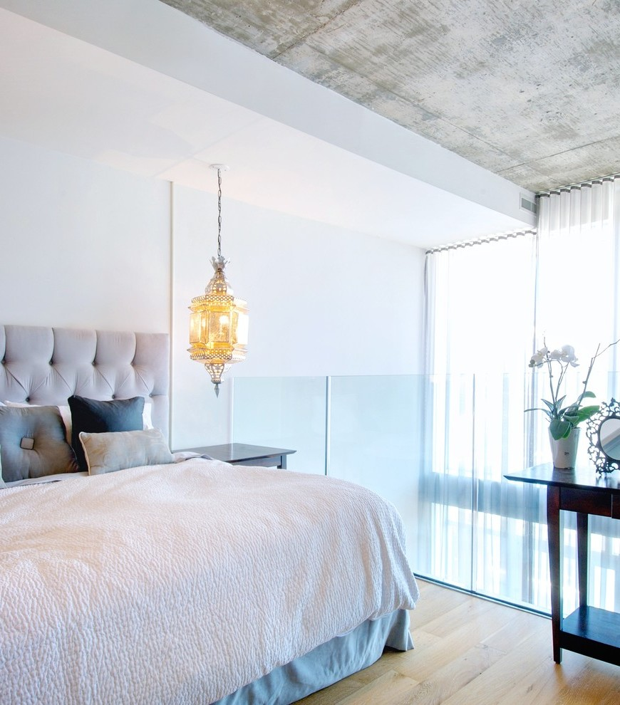 Bedroom Pendant Lighting With Hanging Ceiling Lights