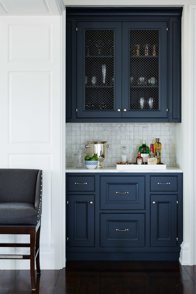butler pantry cabinets laundry room
