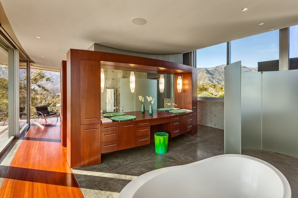 cost of bathroom modern with the inside project melbourne architects and building designers