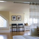extra long curtain living room eclectic with curtains fabric shade