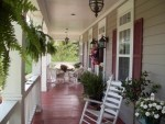 Front Porch Lighting Traditional with Fron Entrance Brick Outdoor Pizza Ovens