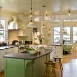 kitchen renovation costs industrial montreal with contemporary armchairs and accent chairs