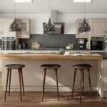 kitchen splashback tiles transitional with ice stone contemporary counter height stools
