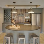 wine racks for basement contemporary with countertop rectangular serving trays