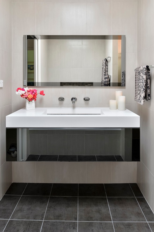 Marvelous Fancy Bathroom Sinks with Contemporary Design ...