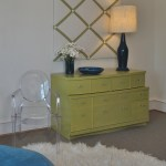 houston ikea hemnes 8 drawer dresser with porcelain table lamps3- kids midcentury and area rug floral arrangement