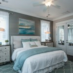 charleston color schemes bedrooms with traditional ceiling fans bedroom contemporary and white bedding neutral colors