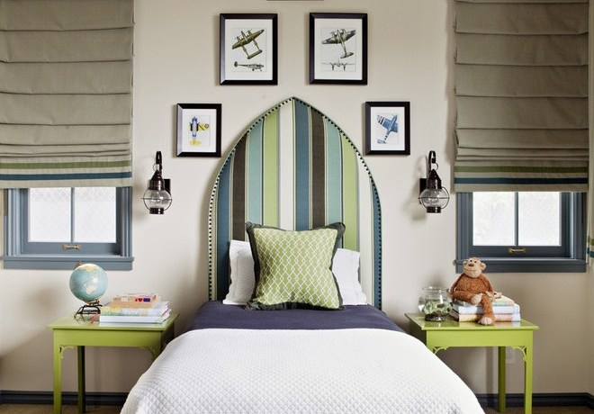 los angeles king headboard ikea with contemporary tabletop kids traditional and bedside table dust ruffle