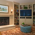 dc metro tv cabinets with doors brown candle wall sconces family room transitional and corner cabinet area rug