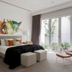 melbourne teal velvet curtains with extra long single panel bedroom contemporary and taupe australia