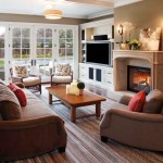 san francisco tv cabinets with doors carpet cleaners and upholstery living room traditional wall sconce beige armchair