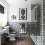 buckinghamshire milk glass tile with seat included bathroom traditional and toilet grey tiles