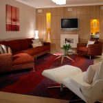 london decorating with red couches rectangular area rugs8 x 10 rugs living room contemporary and chaise lounge