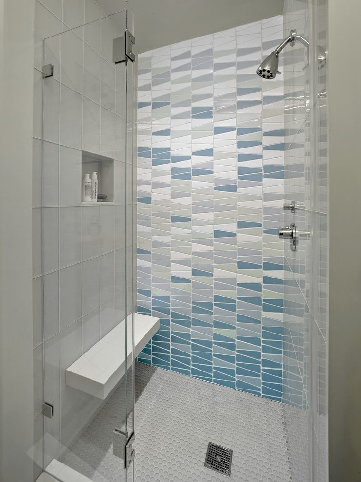 Household Shower Ideas