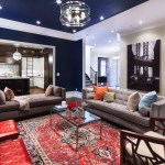 toronto decorating with red couches traditional pendant lights living room contemporary and fireplace mantel manhattan bridge