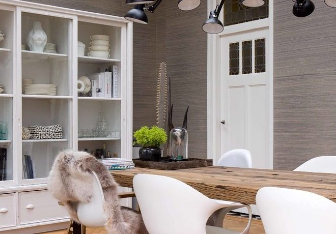 amsterdam rustic dining chairs with contemporary china cabinets and hutches room white closet glass panel cabinet