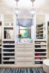 Splendid Hemnes 3 Drawer Dresser Closet Traditional with La Design Jewelry Drawers