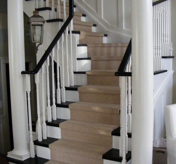 toronto espresso wood paint with crystal chandeliers staircase traditional and railing lanterns