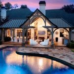 atlanta outdoor chandelier ideas with gardeners and lawn care services patio contemporary all backyard fun white chairs