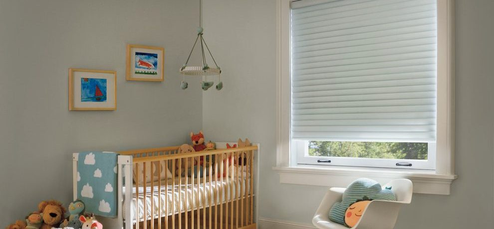 kansas city airplane crib mobile with furniture repair upholstery professionals nursery contemporary and cordless shades white molding
