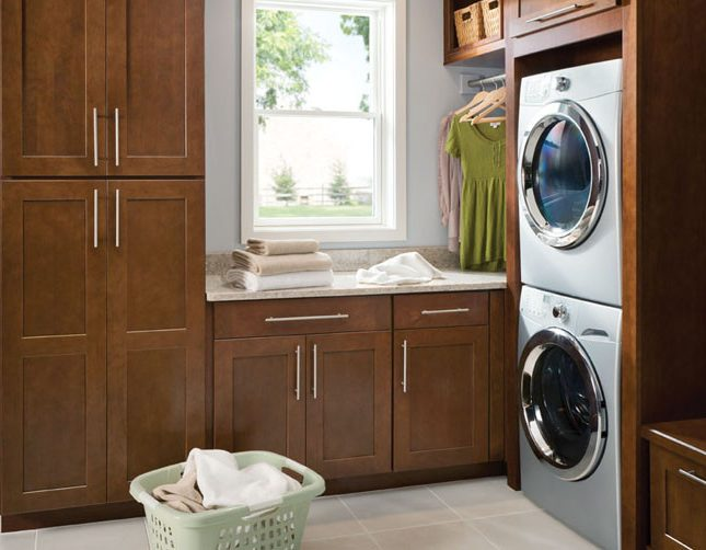 laundry room cabinets lowes with appliance manufacturers on lowe s laundry room storage cabinets id=93868