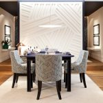madrid decor de provence with chrome adjustable height bar stools family room contemporary and paredes acento white area rug