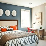 portland paint colors master with dimmer switch bedroom contemporary and ikat comforter wall reliefs