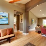 san francisco decoration ideas for with solid color decorative pillows living room transitional and glass doors