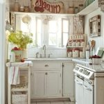 bar cart vintage with transitional kitchen faucets and